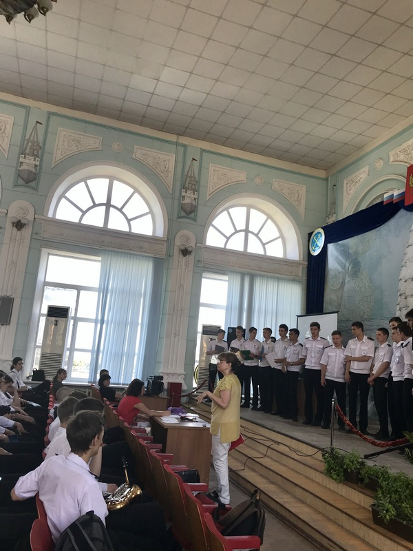 Великое русское слово