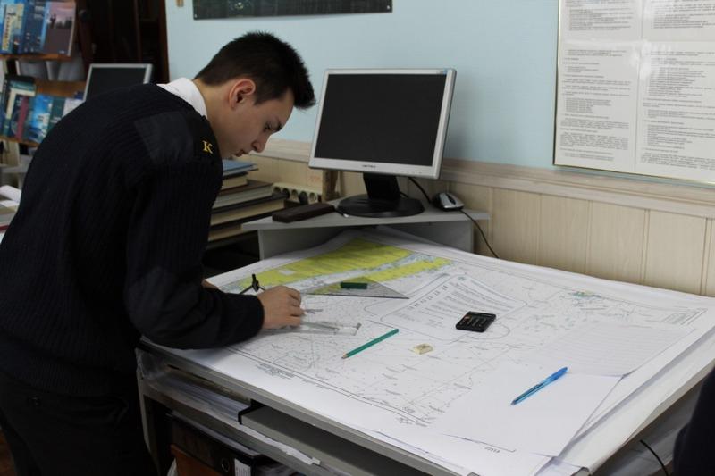 Региональный этап Всероссийской олимпиады профессионального мастерства