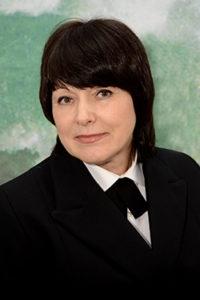 Гудко Татьяна Николаевна
