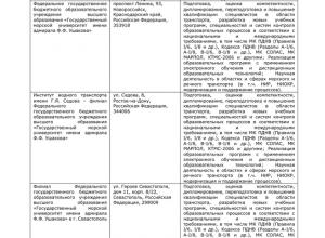 126723-2012-AQ-MCW-FINAS_rus2