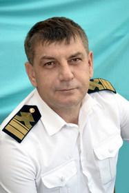 Пичковский