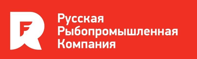 ооо русская рыбопромышленная компания